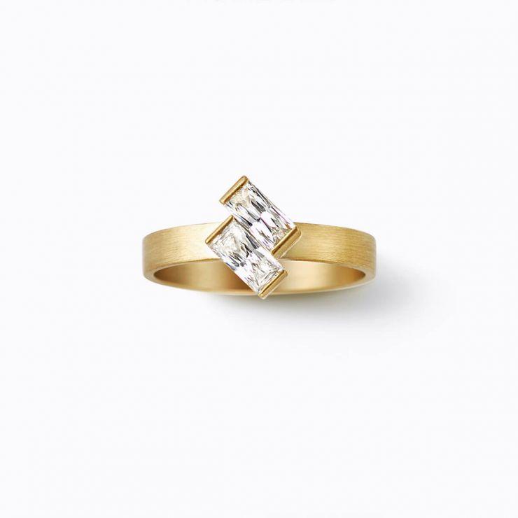 Baguillion Ring 02