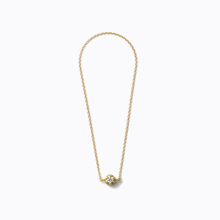 One-Stone Bracelet 01