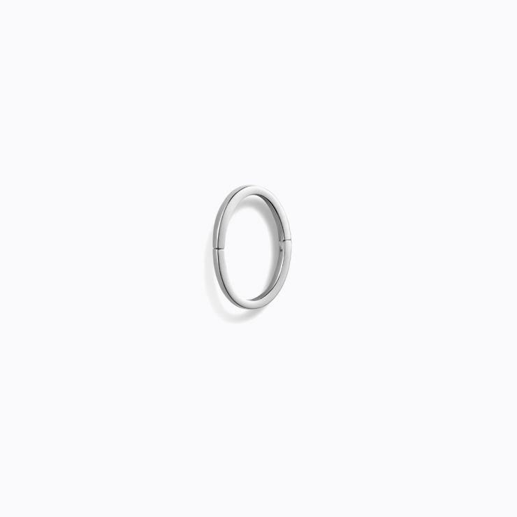 Form Earring 10(01)