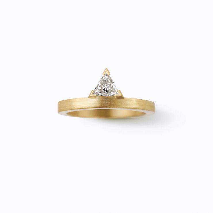 Trillion Ring